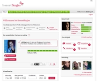 Avbryte freenet single.de