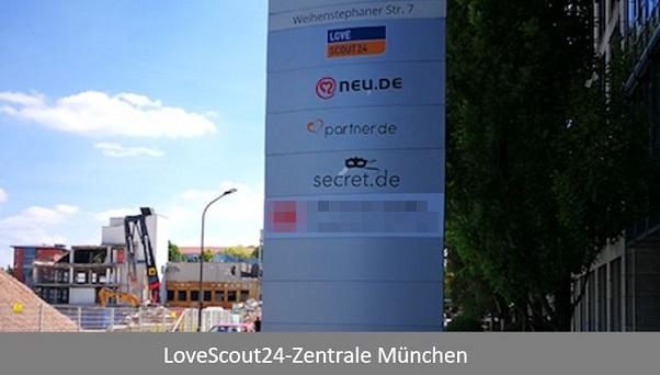 www.lovescout24.de