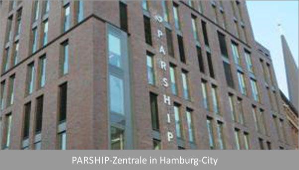 Hamburg singles kosten