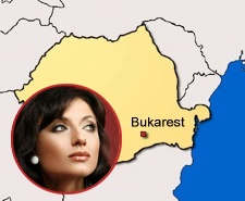 Partnervermittlungen rumänien