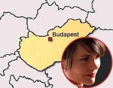 Partnervermittlungen ungarn Προγραμμα tv ελλαδα