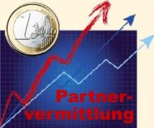 Partnervermittlung im ausland