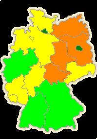 Kostenlose partnersuche in österreich