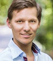 app für sexpartner Erkelenz