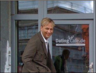Der Singlebörsen-Vergleich zu Besuch bei DatingCafe