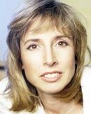 Regina Swoboda Single-Coach bei OPEN4LIFE