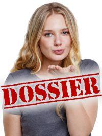 abkürzungen erotik hobbyhuren schleswig holstein
