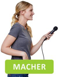 interview macher partnerbörsen logo 2019