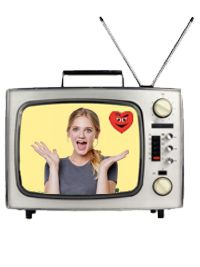 Wie gelingt bei Online-Dating-uk Datierung eines Zwillingsreverbs