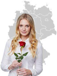 Partnersuche deutschland vergleich
