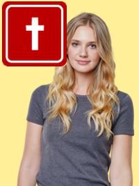 Die Partnersuche für Christliche Singles
