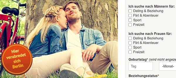 lernen zu flirten bekanntschaften moers