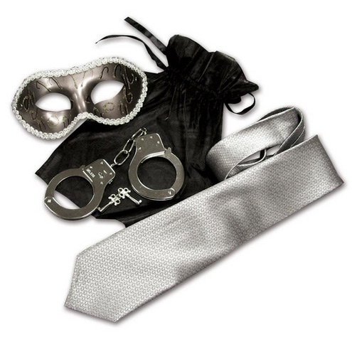bdsm-kult-shades-of-grey-macht-gentledom-bekannt