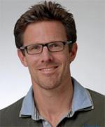 Henning Wiechers singleboersen experte