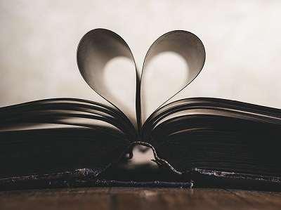 Zum Welttag des Buches: Buchtipps für Singles