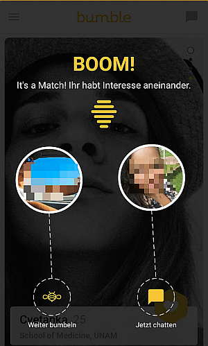 Dating-apps geben telefonnummer wann