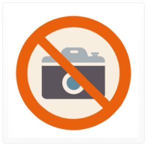 cxSingle.com Profilbilder