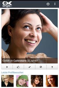 Christliche Partnersuche auf FriendScout24.de | Partnerbörsen ...