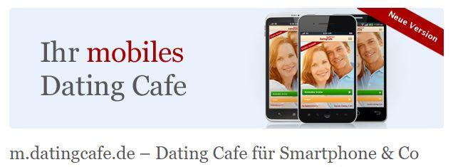 datingcafe-app