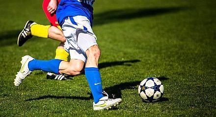 Fußball und Sexappeal: Deutschland klarer Sieger