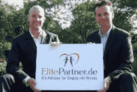 elitepartner.de arne kahlke interview