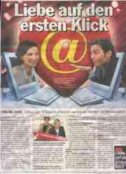 express-artikel