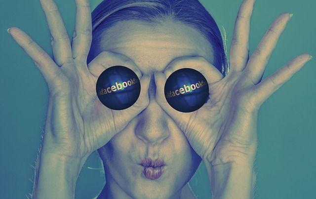 Facebook beziehungsstatus unter der Lupe