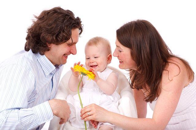 Was tun beim Kinderwunsch ohne festen Partner?