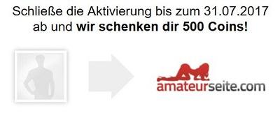 fickzeit und amateurseite-com