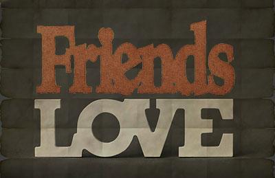aus friendscout24 wird lovescout24
