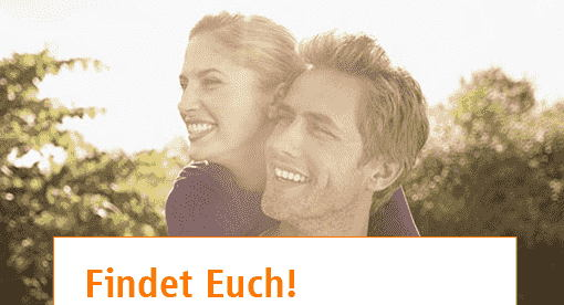 Fraud Prevention bei Friendscout24