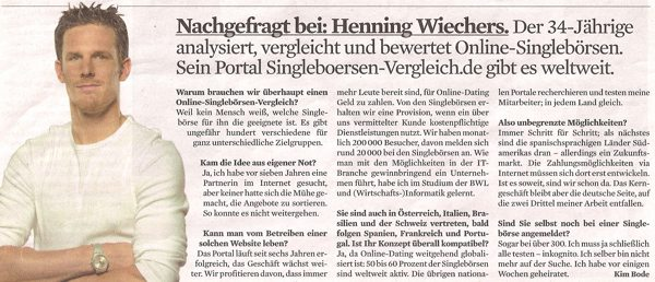 interview mit henning wiechers