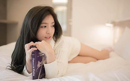 sexflaute bei japanerinnen