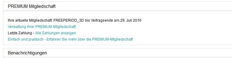 lovescout24 3 Tage gratis Gutschein