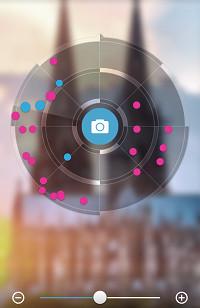 Lovoo Live-Radar