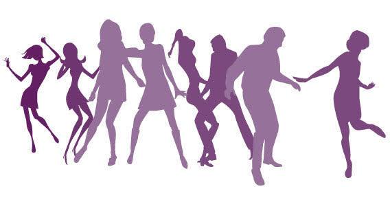 Mingle, der neue Beziehungsstatus trendbewusster Singles