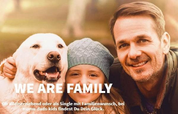 Moms-dads-kids Gründerin Irene Hübner im Interview