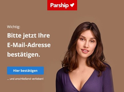 Partnersuche aktionscode