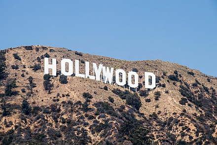 Parship Studie Hollywoodreif verlieben