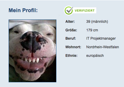 profil löschen poppen de