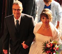 Russinnen heiraten