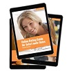 Online-Dating-Guides von premium Life