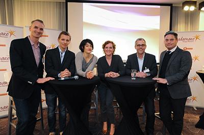 Single-Symposium Berlin 2014