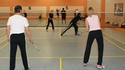 singleevents justdates badminton