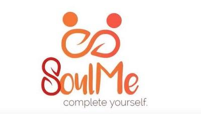 SoulMe-App