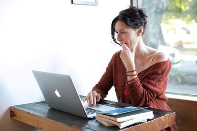Bitkom Studie verrät: Immer weniger Vorurteile gegenüber Online-Dating