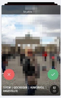 zweisam app single vorschlaege