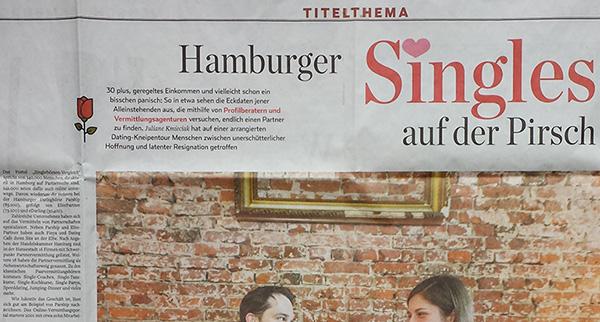 """singleboersen-vergleich.de"