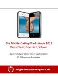Komplette übersicht dating seiten