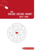 online-dating-anbieter-studie